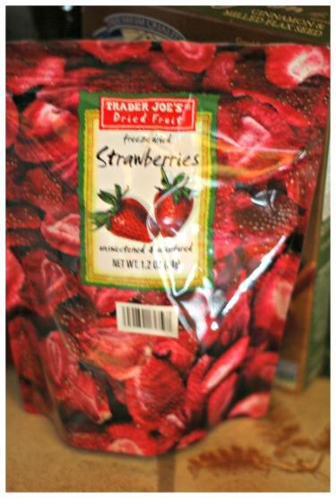 freezedriedstrawberries