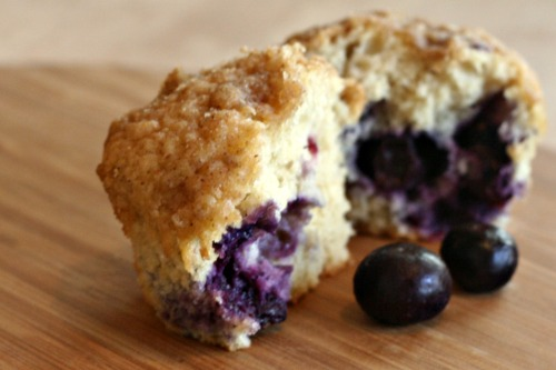 blueberrymuffin4