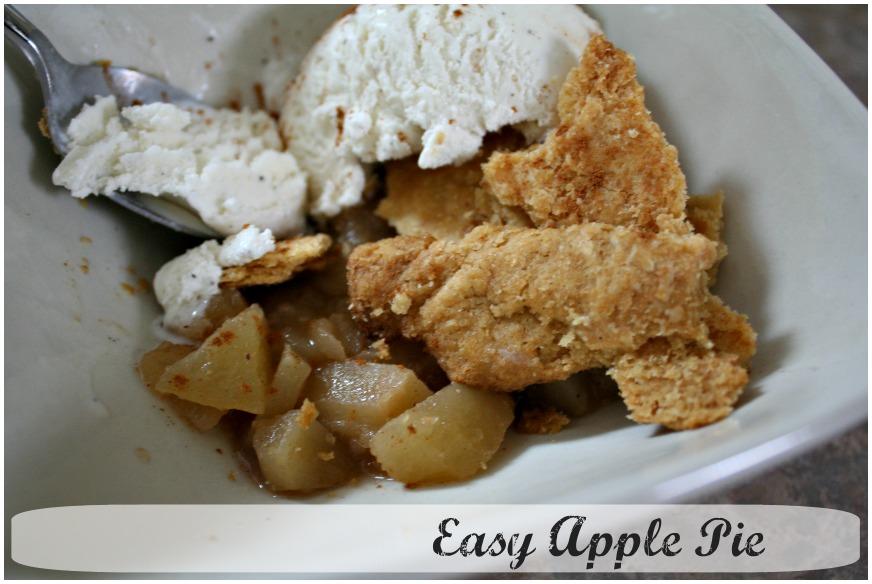 easy apple pork chops easy apple pie recipe food to love easy apple ...