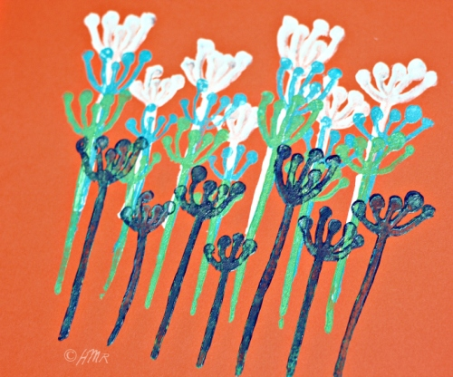 orangeweeds