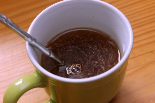 Friendship Tea Recipe - without all the artificial junk!